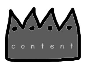 online-content-creation