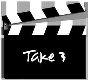Take-3