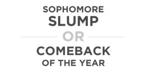 sophmore